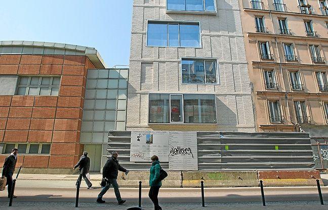 Ile-de-France: Acheter un logement à Pantin coûte désormais plus cher que dans le centre de Lyon