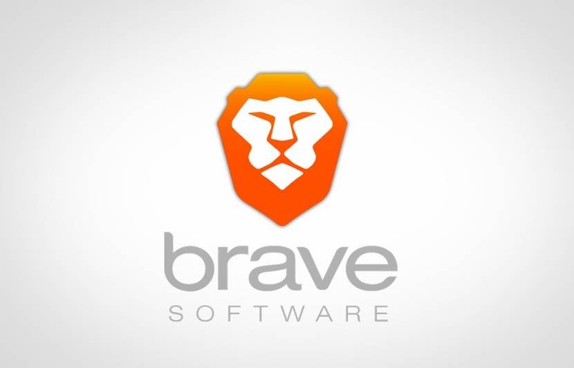 [Image: 830x532_logo-navigateur-brave.jpg?resize...C395&ssl=1]