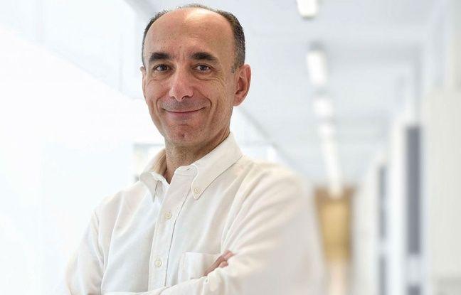 Coronavirus : «Les jeunes patients en réanimation ont-ils des vulnérabilités génétiques ?», demande Jean-Laurent Casanova