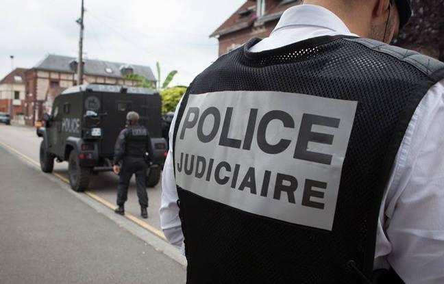 Gironde: Une équipe de cambrioleurs roumains sous les verrous
