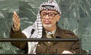 L'agence officielle russe chargée d'expertiser des échantillons prélevés sur la dépouille de Yasser Arafat a semé le doute mardi sur l'hypothèse d'un empoisonnement, son directeur excluant la présence de polonium 210, avant que l'agence ne démente toute communication.