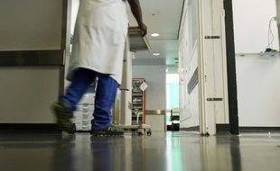 Hôpital: la nouvelle organisation du travail des urgentistes entre en vigueur