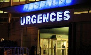 Thomas Veyret, amputé de la jambe à 21 ans après un accident de trampoline, a porté plainte contre le médecin urgentise et le CHU de Grenoble pour négligences et