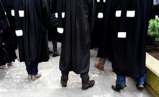 La publication d'ordonnances bouleversant le fonctionnement de la chaîne judiciaire dans le cadre de l'état d'urgence sanitaire inquiète les avocats.