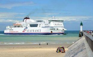 Les salariés de SeaFrance vont devoir attendre jusqu'au 16 novembre pour être fixés sur leur sort, alors que le tribunal de commerce de Paris doit statuer sur deux offres de reprise de cette filiale de la SNCF menacée de liquidation judiciaire.
