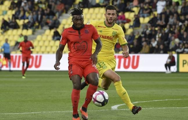 FC Nantes: Pourquoi le départ en janvier de Matt Miazga est devenu inéluctable