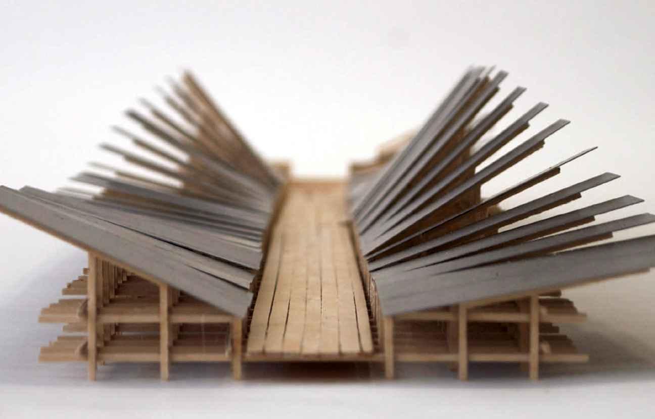 lille comment r cup rer de l 39 eau de pluie avec des petits. Black Bedroom Furniture Sets. Home Design Ideas