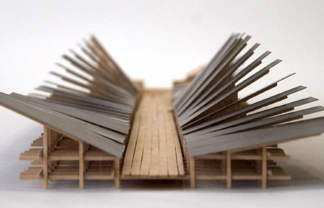 lille comment r cup rer de l 39 eau de pluie avec des petits suisses. Black Bedroom Furniture Sets. Home Design Ideas