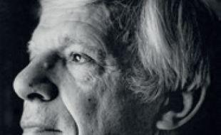 Donatien Laurent, ethnologue et linguiste