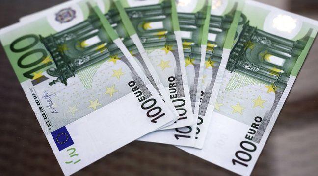 L'ancien préfet de Bretagne doit rembourser près de 200.000 euros au fisc français (image d'illustration) – F.Lodi / SIPA