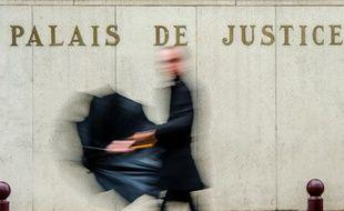 """""""La famille est dans un sentiment d'apaisement"""", a exprimé à l'AFP l'avocat de la mère de la victime, Me Boris Chong-Sit, à l'issue de l'audience."""