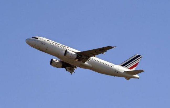 Toulouse: La compagnie Air France condamnée pour un billet d'avion retour annulé