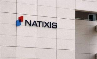 Une Enquete Sur L Entree En Bourse De Natixis