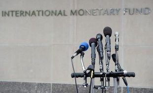 Le Fonds monétaire international (FMI) a indiqué mardi à l'AFP qu'il refusait de couper les ponts avec l'Iran comme l'exhorte à le faire un groupe de pression américain pro-israélien
