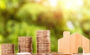L'impôt sur la fortune immobilière (IFI), qui a remplacé l'impôt de solidarité sur la fortune (ISF), a rapporté 1,56 milliard d'euros en 2020.