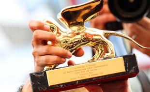La Mostra de Venise 2020 se déroulera sans stars hollywoodiennes.