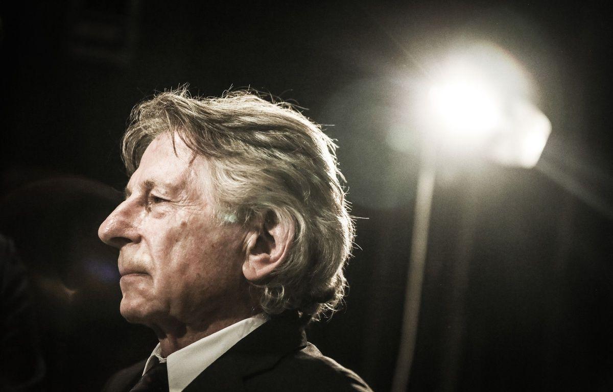 Roman Polanski pourrait retourner aux Etats-Unis où il est poursuivi pour viol –  Gola/PRS/ENPOL/SIPA