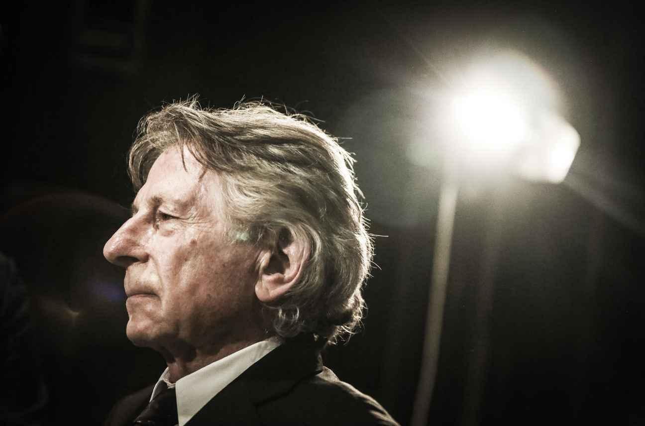 Roman Polanski va retourner aux Etats-Unis