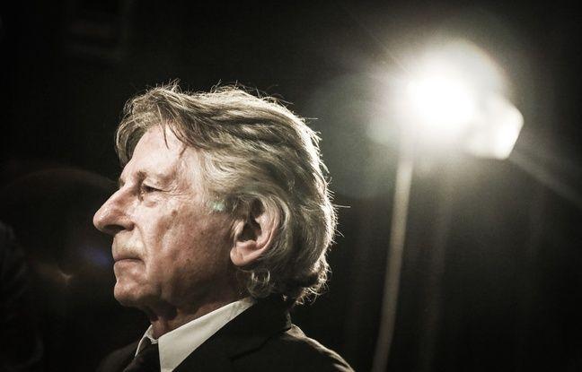 Roman Polanski pourrait retourner aux Etats-Unis où il est poursuivi pour viol