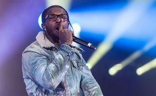 Une vidéo faussement liée au décès du rappeur Pop Smoke a été diffusée sur Twitter.