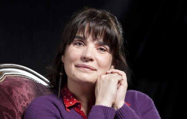 L'actrice Christine Citti, une amie de Marie Trintignant, adresse une lettre à Bertrand Cantat