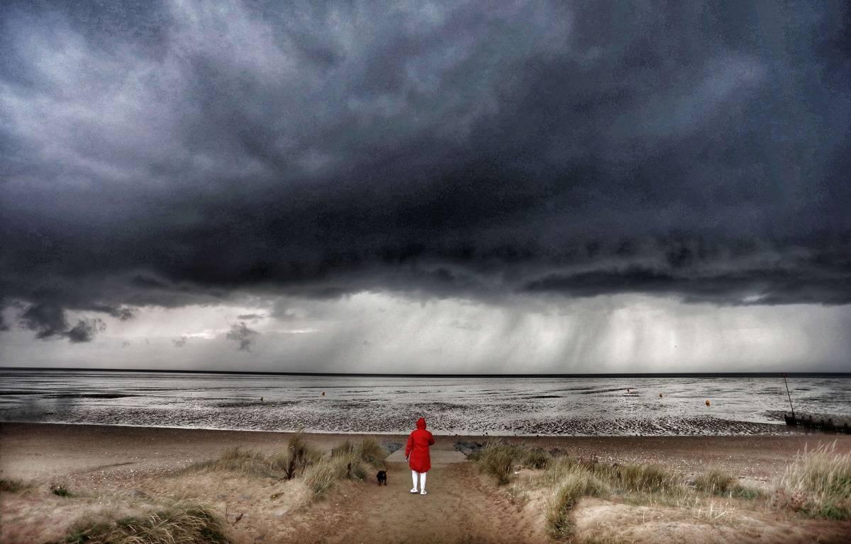 Météo : « Ça s'annonce sévère »… dans Information 1200x768_illustration-tempete-menacant-littoral-northfolk-angleterre