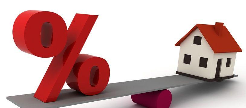Afin d'échapper au paiement des intérêts, il peut être tentant de rembourser son crédit immobilier par avance.