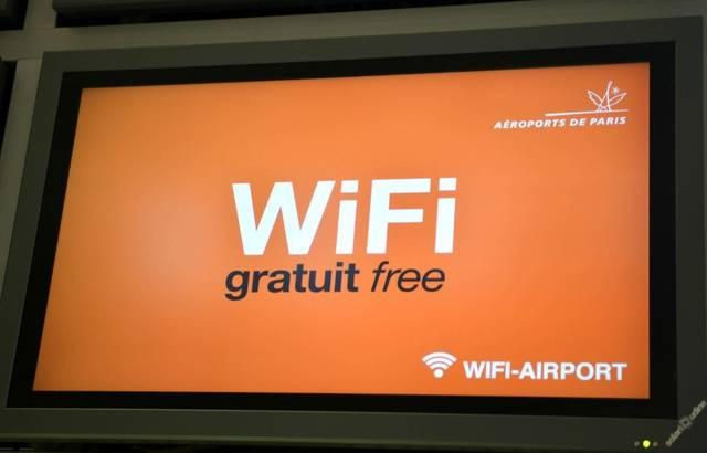 WiFi 6 : La nouvelle norme sans fil arrive, trois fois plus rapide 640x410_illustration-free-wifi