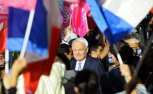 L'épilogue de la réforme des retraites se dessine: le Premier ministre, Jean-Marc Ayrault, devrait s'adresser aux Français dimanche à ce sujet, à la veille d'ultimes rencontres avec les partenaires sociaux sur ce dossier susceptible de plomber le climat social
