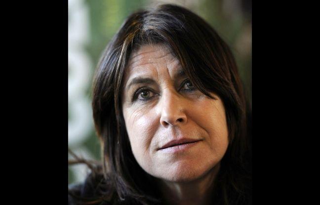 Municipales 2020 à Marseille: Michèle Rubirola sera la tête de liste d'union de la gauche du Printemps marseillais
