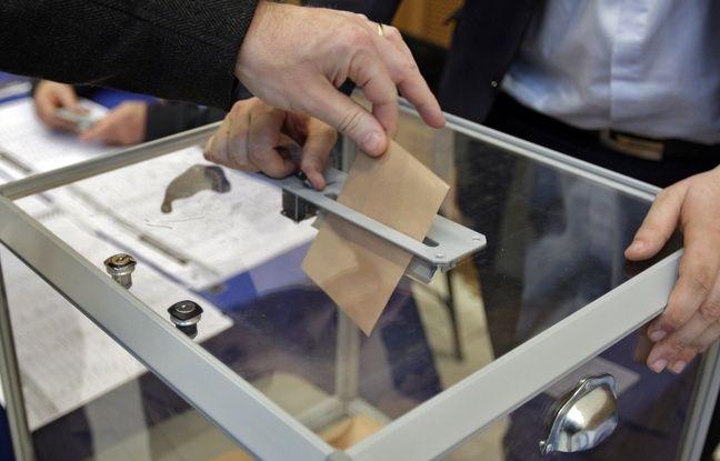 Hauts-de-France : Le second tour des municipales peut réserver des surprises