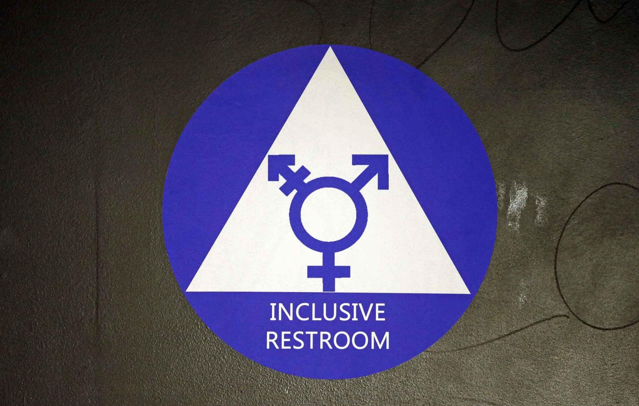 jo 2020 le japon installe des toilettes unisexes pour les transgenres. Black Bedroom Furniture Sets. Home Design Ideas