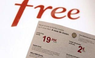 Cinq mois après son arrivée dans le mobile, Free confirme son impact sur le marché des télécoms avec un début de concentration, concrétisé par le rachat de Darty Telecom par Bouygues, et une déperdition de clientèle chez France Télécom qui pèse sur les comptes de l'ancien monopole.