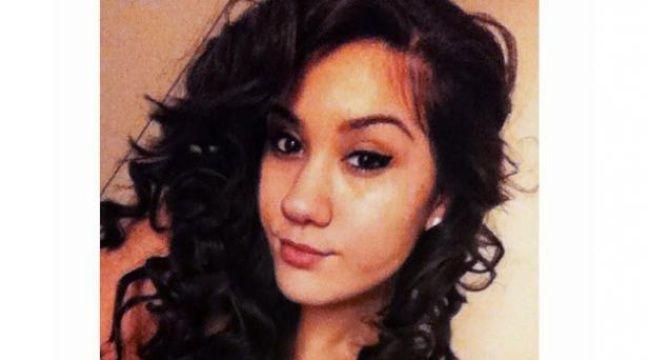 Elle tweete qu'elle est ivre avant de tuer deux personnes au volant