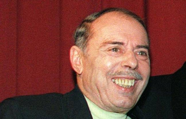 Le chanteur, peintre et musicien Georges Bellec, membre du célèbre groupe Les Frères Jacques, est décédé jeudi à Senlis à l'âge de 94 ans, a annoncé vendredi sa fille unique, Sophie Bellec, à l'AFP.