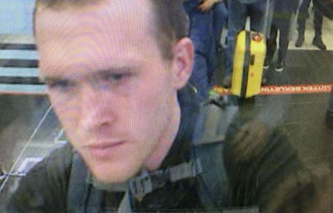 nouvel ordre mondial | Brenton Tarrant, Anders Breivik... Une même stratégie pour diffuser des thèses d'extrême droite