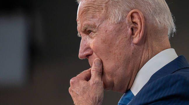 Crise des sous-marins : Les débuts diplomatiques de Joe Biden sont-ils catastrophiques ?