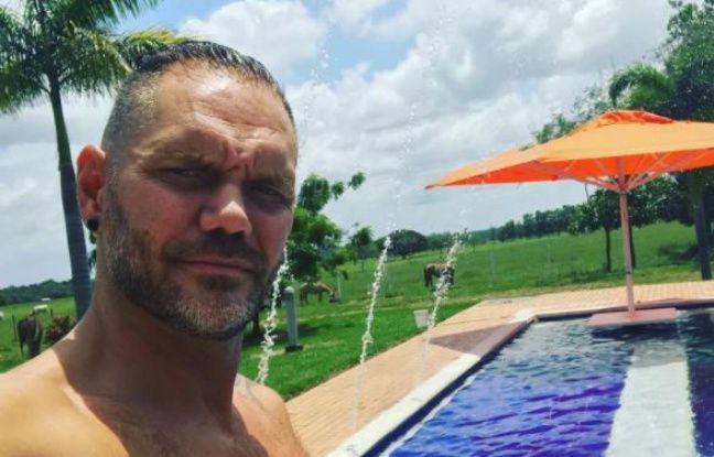 nouvel ordre mondial | Colombie: L'acteur porno Nacho Vidal aurait été agressé sexuellement dans une clinique