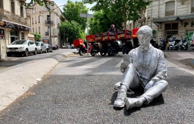 La métropole de Montpellier va déposer une plainte