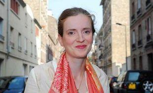 Députée UMP de l'Essonne et spécialiste de l'écologie pour l'UMP, Nathalie Kosciusko-Morizet est la favorite pour l'Environnement.