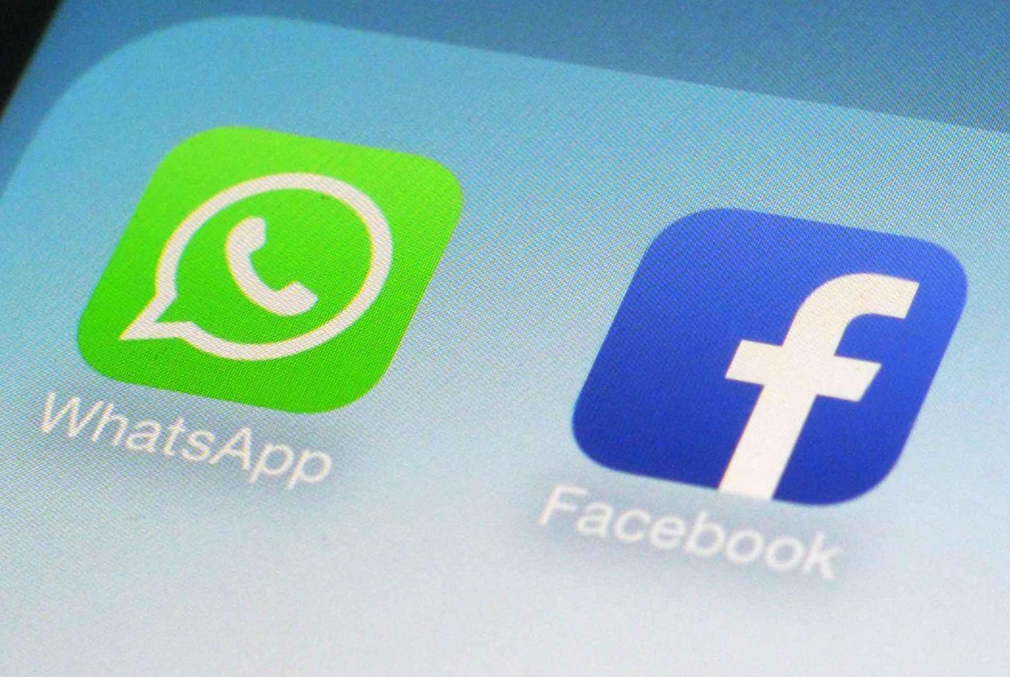 Union Européenne: Les réseaux sociaux bientôt interdits au ...