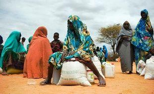 La faim continue de reculer dans le monde.