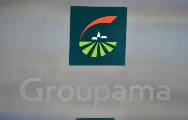 Groupama, en cure d'amaigrissement pour se remettre à flots après un exercice 2011 plombé par la crise grecque, a scellé la vente partielle de sa filiale Gan Eurocourtage et espère désormais revenir dans le vert dès cette année.