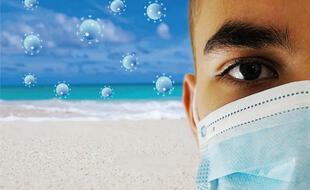 Demain pourraient apparaître de nouveaux Coronavirus marins