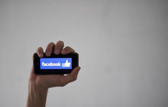 Ils ont quitté Facebook après le scandale Cambridge Analytica: «C'était difficile au début, il y a unmanque aprèsdix ans passés sur ce réseau»