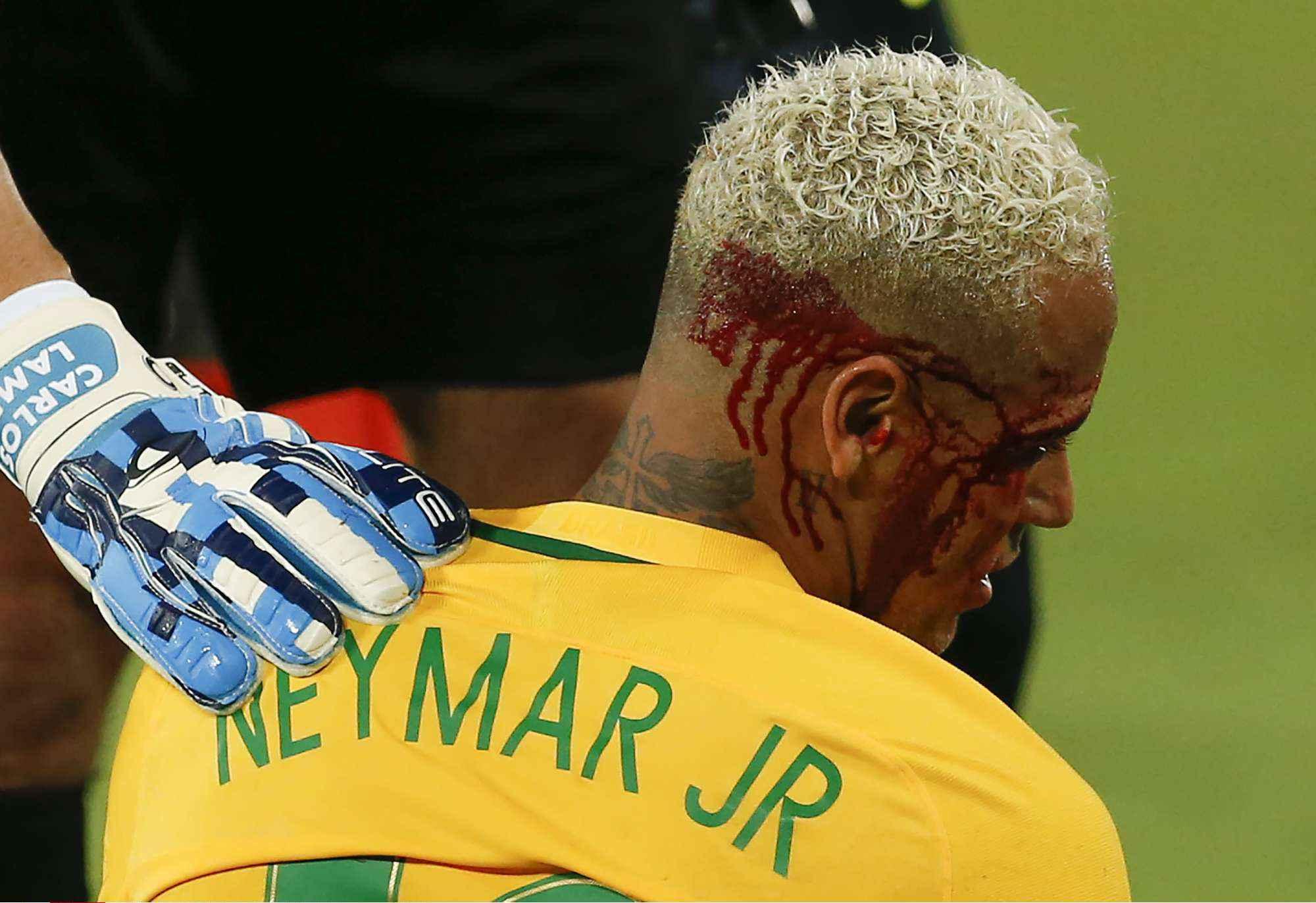 """Résultat de recherche d'images pour """"neymar bolivie"""""""