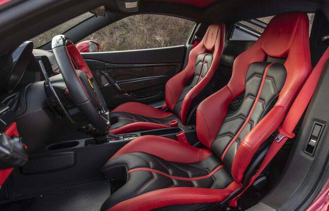 Ferrari 458 Speciale by AdArmour