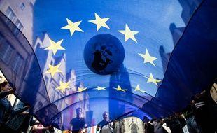 Dix ministres européens appellent à une relance économique verte après la crise sanitaire.