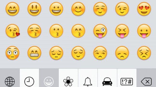 Ecosse Trop D Emoticones Envoyees 1 600 Euros De Hors Forfait