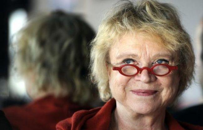 Avec l'apparition de Nicolas Hulot dans la course à la présidentielle et un sondage mitigé sur sa capacité à incarner les valeurs de l'écologie, Eva Joly voit son parcours pour 2012 semé d'embûches.